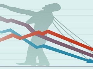 czas recesji i dekoniunktury