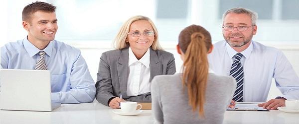 rozmowa rekrutacyjna umiejetności handlowca