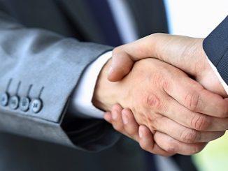 zasady rozmowy sprzedazowej