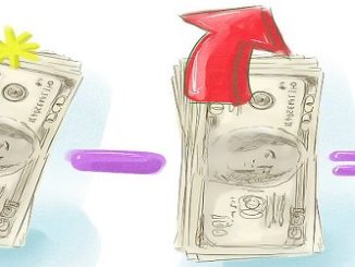 kalkulacja rentowności ABC
