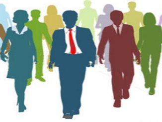systemy oceniania pracowników
